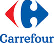 carefour store